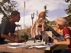 Imagen Life is Strange: Before the Storm