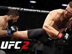 Pantalla UFC 2
