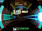 Pantalla Superbeat: Xonic
