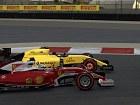 Pantalla F1 2016