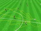 Imagen Sociable Soccer