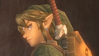Zelda: Twilight Princess HD, Retrospectiva - Episodio 1: Mirando al Pasado