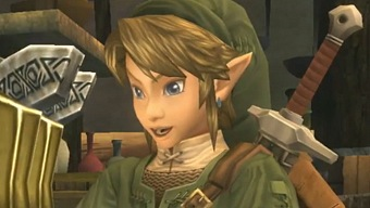 Zelda: Twilight Princess HD, Retrospectiva - Episodio 3: Juego y Mazmorras