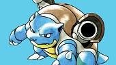 Pokémon Rojo / Pokémon Azul: Tráiler