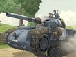 World of Tanks y Valkyria Chronicles promete anunciar pronto una colaboraci�n