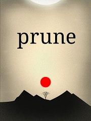 Carátula de Prune - iOS