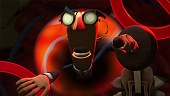 Primer tráiler gameplay de Psychonauts 2