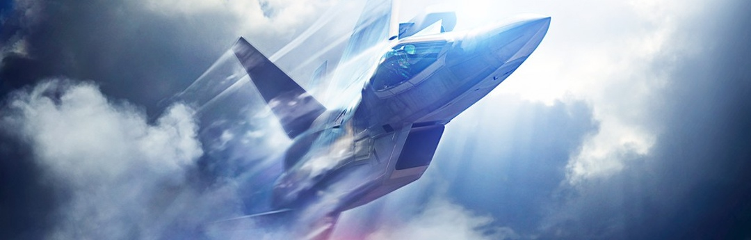 Análisis Ace Combat 7 Skies Unknown