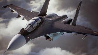 Ace Combat 7: Skies Unknown avanza detalles sobre su historia