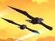 Eagle Flight - Tr�iler de Lanzamiento