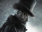 Assassin's Creed Syndicate - Jack el Destripador