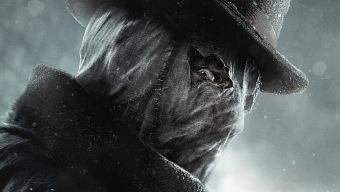 5 Videojuegos de terror basados en historias reales