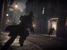 Pantalla Assassin's Creed Syndicate - Jack el Destripador