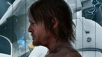Death Stranding: Kojima y sus misterios en juego