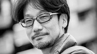Finalmente Hideo Kojima recibirá su Game Award en la edición de este año
