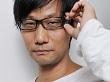 Kojima agradece a Konami que le dejara crear videojuegos con libertad