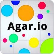 Carátula de Agar.io - Android