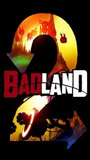 Carátula de Badland 2 - iOS