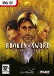 Broken Sword: El Ángel de la Muerte