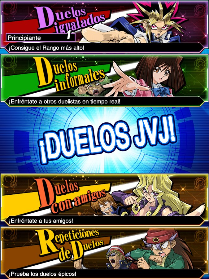 Duel Links Mod Apk and get Gems, Coins, but in that case there are pitfalls. First of all, to use the Mod Apk you need to have Root on your device. Secondly, it's not entirely safe. But if you use our Yu-Gi-Oh! Duel Links Hack, you do not need to have Jailbreak or Root, because these Cheats works without it too.