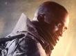 Battlefield 1 tendr� versi�n anticipada en EA Access y Origin Access