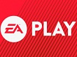 V�deo Stream completo de EA en la Gamescom 2016