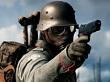 Battlefield 1 muestra su campa�a en solitario en un extenso v�deo gameplay