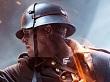 Ya disponible la nueva companion app de Battlefield