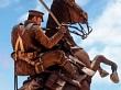 Top UK: Battlefield 1 domina a pesar de los estrenos de Skyrim y Titanfall 2