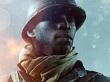 Battlefield 1 ya tiene disponible su actualización de julio