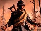 Los jugadores de Battlefield 1 conmemoran el final de la Primera Guerra Mundial