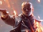 Battlefield 1: Tráiler de Anuncio: Revolution Edition