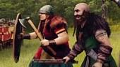 Expeditions Viking: Tráiler de Lanzamiento
