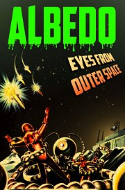 Albedo: Eyes from Outer Space PC