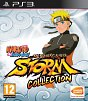 Naruto Ultimate Ninja Storm Collection