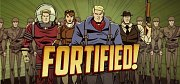Fortified Xbox One