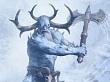 Actualización: The Frozen North (Conan Exiles)