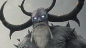 Video Conan Exiles - Fase 2 del Acceso Anticipado