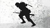 Battalion 1944 se estrenará en 2018 a precio reducido
