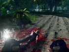 Imagen The Culling