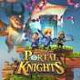 Portal Knights Android
