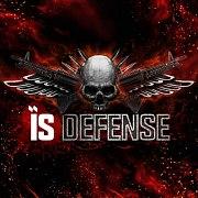 Is Defense