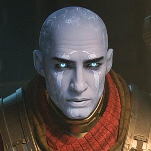 Destiny 2 - Analisis