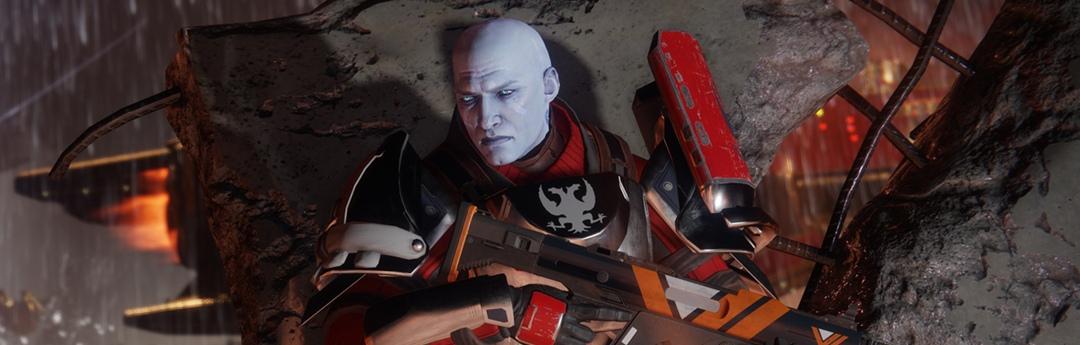 Destiny 2 - Impresiones jugables