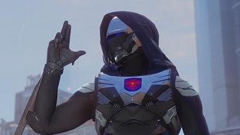Destiny 2: Análisis en progreso
