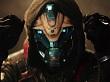 Destiny 2 muestra su primer adelanto en vídeo