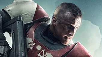 Destiny 2 presenta su primer vídeo gameplay y un nuevo tráiler