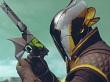 Destiny 2 a 30 frames por segundo en Xbox One X y PS4 Pro