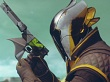 El Modo Control sufrirá importantes cambios en Destiny 2