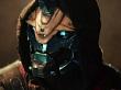 Bungie insiste: Destiny 2 no saldrá en Steam